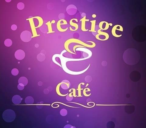 Prestige Cafe
