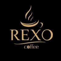 Rexo Coffee